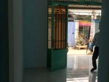 Bán nhà Lê THị Hà xã Tân Xuân-Hóc Môn 69m2 Sổ hồng riêng giá 800 triệu ( Cần Bán Gấp)