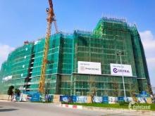 Bán dự án chung cư Hope Residence | Nhà ở xã hội Phúc Đồng – Long Biên. LH 0972 193 269