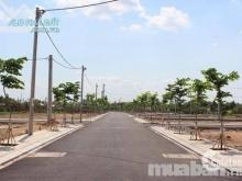mua đất được tiền,dự án siêu hót,MT QL51,Long thành đồng nai,liên hệ ngay 0914416498