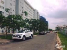 Căn hộ DTA Nhơn Trạch giá rất mềm , tiện nghi đầy đủ LH : 0898912142