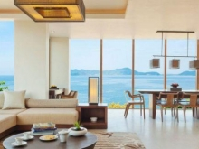Condotel Phú Quốc – lợi nhuận 320 triệu/năm, nhận nhà ngay