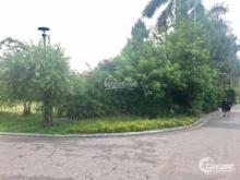 Flamingo Đại Lải Resort: Chính chủ cần bán Bán lô đất 349m2, 21tr/m2. Lh 0946872786