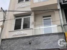 Nhà mỹ mãn (3x8) m2, Thuê 20tr/Th,  P.Phạm Ngũ Lão, 3 tầng,Quận 1 Giá: 5.4 tỷ