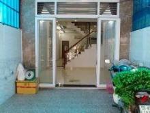 Bán Nhà 1 Trệt 1 Lầu , Dương Thị Mười , Q12 , 70m2 giá 1 tỷ ,SHR,lh :0777-554-625