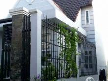 Định cư nước ngoài bán gấp nhà riêng P.Thạnh Xuân Q12, 75m2, 2.09 tỷ, LH 0563097791