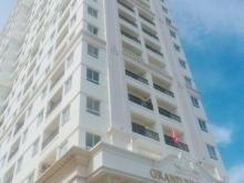 Căn hộ cao cấp ngay Cầu Ông Lãnh Q1 giá chỉ 43tr/m2( đã VAT ) - nhận nhà ở ngay - Ngân hàng hỗ trợ vay 70%