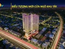 Lần đầu tiên xuất hiện căn hộ cao cấp nhất Q,6 D-HOMME MT Hồng Bàng - MUA NHÀ TĂNG NHÀ Lh ngay 0938.119.885