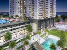 Căn hộ Q7 Saigon Riverside Complex Hưng Thịnh, 2 phòng ngủ, giá rẻ nhất quận 7