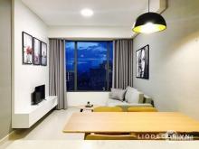 Bán nhanh căn Sunrise City View,2pn,74m2,view mặt ngoài giá rẻ 2.8 tỷ LH:0942096267