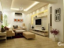 Phá sản, bán biệt thự mini 560,4m2 MT Huỳnh Tấn Phát, Q7 giá 5,79 tỷ LH 0772.917.834 Bác Thuận