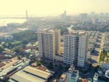 Rổ hàng chính chủ biệt thự 7,4x18m(9,95 tỷ) nhà phố 5,2x20m(8,8 tỷ) căn thương mại 2 MT 0932424238