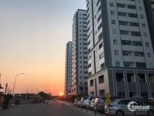 đi nước ngoài cần bán căn hộ heaven city view