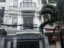 Bán nhà đẹp:  5m x20m, giá chỉ có 6.8 tỷ, đường Lê Đức Thọ, Gò vấp.