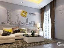 Bán căn hộ Khang Gia Gò Vấp 73m2 (có SH), Đường Phan Huy Ích, P14, Q. Gò Vấp