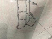 Nhà nát cho nhà đầu tư xây mới dt 6m x24m Nguyễn Kiệm, PN.