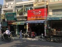 Bán nhà mặt tiền kinh doanh đường Tân Hương,4 lầu,4x24m,giá 14.5 tỷ khu tấp nập sầm uất.