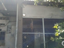 Bán nhà hẻm Lũy Bán Bích, DT: 7x11m, giá: 4.8 tỷ, P. Tân Thới Hòa, Q. Tân Phú