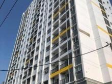Chung cư Tân Phú - Đầm Sen, căn góc 2PN Carillon 5, 71m2, 2,45 tỷ TB, TPbank hỗ trợ 70% 0932424238