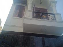 Bán nhà Trường Thọ giá rẻ chính chủ 1 trệt, 2 lầu sân thượng đường số 2, phường Trường Thọ, Thủ Đức