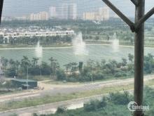 UDIC WESTLAKE CT04 Nam Thăng Long