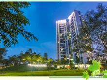 Hồng Hà Eco City- Bảng Hàng 50 căn 3 ngủ cuối cùng – Nhận nhà ở ngay – Quận Hoàng mai