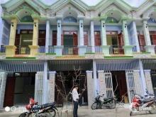 Bán nhà liền kề khu dân cư Thuận Giao, Thuận An, Bình Dương, diện tích 4*x10m, giá chỉ 850 tr/căn