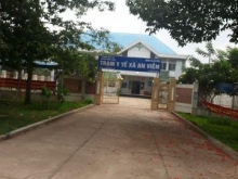 Bán đất dự án An Viễn(Nằm sát KCN Giang Điền, Đồng Nai)