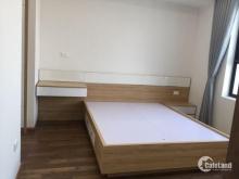 [ebu.vn] Bán nhanh căn hộ 3 ngủ tại Goldmark city