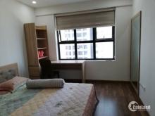 [ebu.vn] Căn hộ góc 03 phòng ngủ toà R3 đã có đầy đủ nội thất