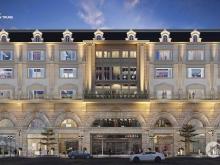 Cơ hội sở hữu nhà phố TM La Maison Premium với tiêu chuẩn 5 sao tại TP Biển Tuy Hoà, Phú Yên