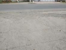 Chính chủ cần cho thuê 2 nhà xưởng mặt tiền tại tỉnh Long An, giá tốt