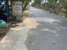 Cho thuê nhà xưởng mặt tiền đường Kênh A, xã Lê Minh Xuân, Bình Chánh