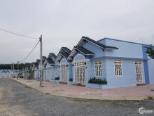 Cơ hội sở hữu căn nhà ngay trung tâm hành chính Bàu Bàng