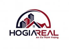 Cho thuê nhà HXH 118/ Bạch đằng, p24, bình thạnh, nhà 2 lầu 4PN-3WC, ST 25tr/tháng