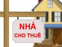 -- Cho thuê nhà tại Trần Đăng Ninh kéo dài (cũ), nay là phố Khúc Thừa Dụ mới ,thích hợp làm văn phòng ,kho ,siêu thị ,showroom ,nhà hàng ,quán bia,..90tr/tháng