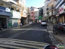Cho thuê nhà mặt phố Yên Lãng 40m2 1 tầng mặt tiền 4.2m