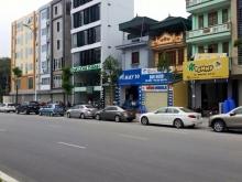 Nhà mặt phố kinh doanh Thái Thịnh 66m2