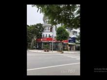 Cho thuê biệt thự 2 mặt tiền KĐT Văn Phú, 150m, 50tr/th