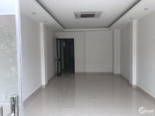 Cho thuê nhà Phố Nguyễn Văn Trỗi làm văn phòng, spa, trung tâm đào tạo