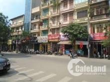 Cho thuê nhà Hồ Văn Quán làm văn phòng,ngân hàng, siêu thị,nhà hàng,coffee,..