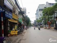uê nhà Phố Trần Xuân Soạn làm văn phòng, spa, trung tâm đào tạo, cửa hàng,...