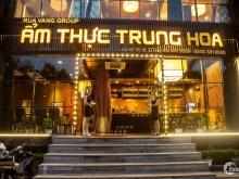 Mặt bằng hot nhất phố Đại Cồ Việt Trần Khát Chân  150m2 MT 8m 3 tầng 75 triệu