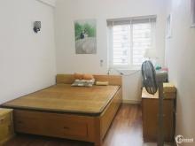 Cho thuê chung cư Ecohome Phúc Lợi Long Biên, 78m2, giá 5.5tr/tháng,
