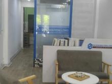 Chính chủ cần cho thuê nhà tại đường Võ Văn Kiệt, TP HCM, giá tốt.