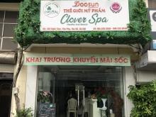 Cho thuê hoặc bán nhà nằm ở Nghi Tàm,Yên Phủ, Tây Hồ, Hà Nội