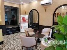 Chính chủ cần cho thuê gấp  nhà phố Vũ Tông Phan  , Quận Thanh Xuân, 72 M2, giá 40 tr/ tháng
