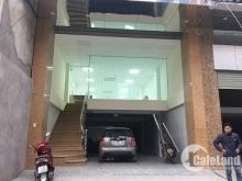Cho thuê nhà phố Tô Vĩnh Diện diện tích khủng