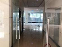 Cho Thuê nhà Nguyễn Tuân 85m2x5 tầng 55tr/tháng