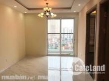 Cho thuê nhà Khuất Duy Tiến, 60m x4 tầng, 30tr/th