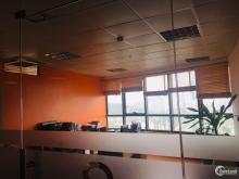 Chính chủ cho thuê văn phòng diện tích 2000m đường Vũ Trọng Phụng, HAPULICO